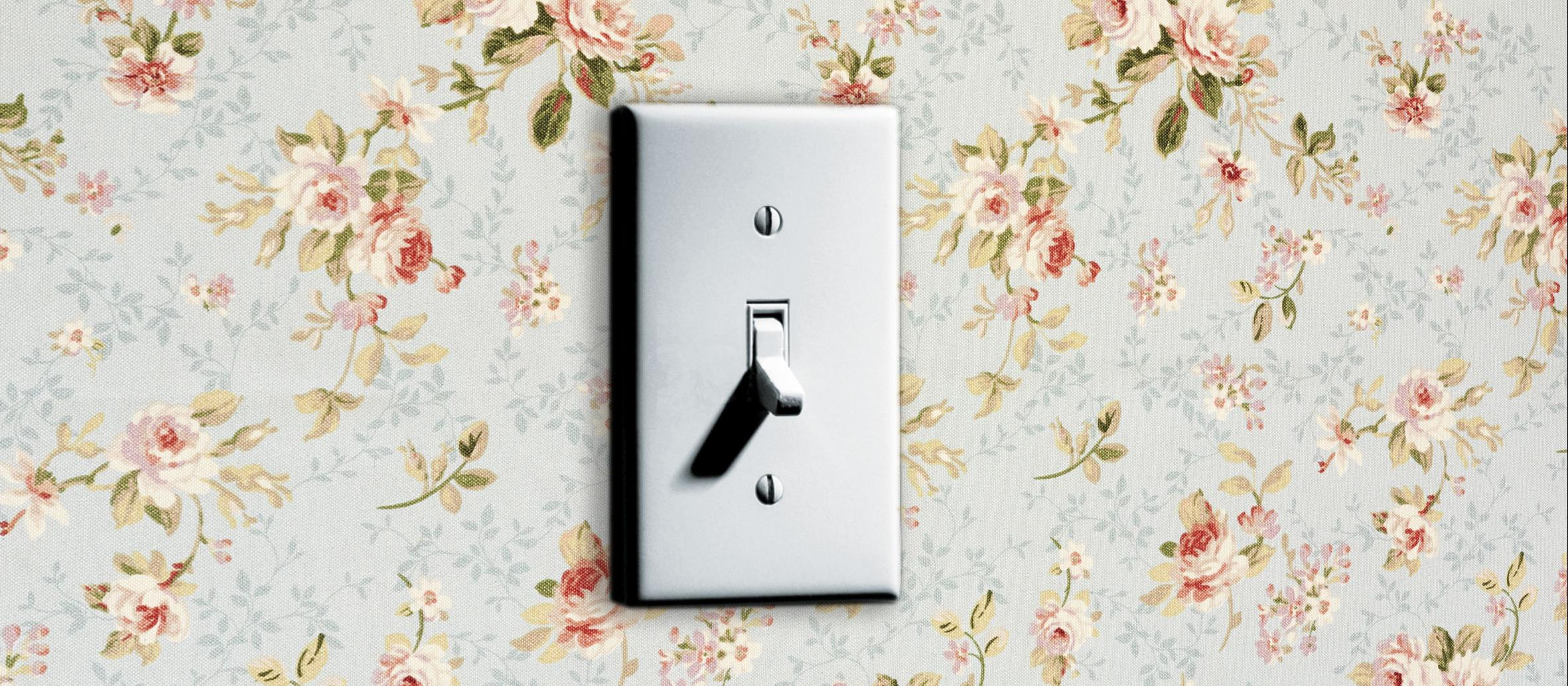 Light switch down erectile dysfunction