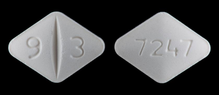 lamotrigine 150mg pills