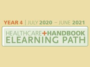 HCHB ELearning Path 2020-2021