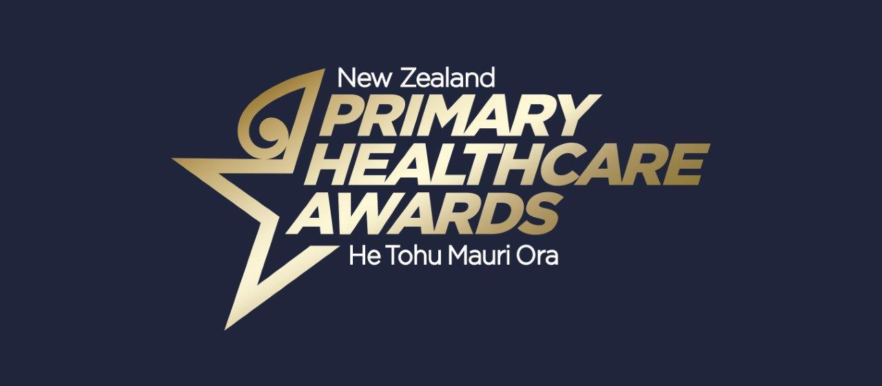 primary care awards